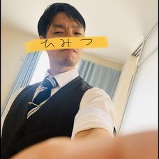 のむサンダー【V系と名古屋弁】のユーザーアイコン