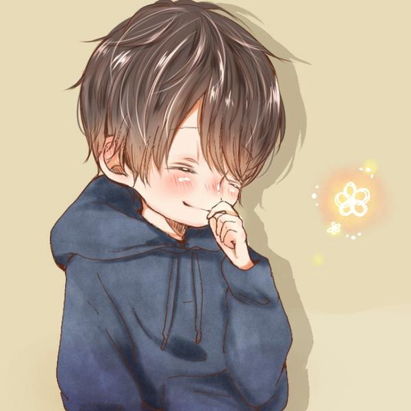 かやちゃ( •8• )のユーザーアイコン