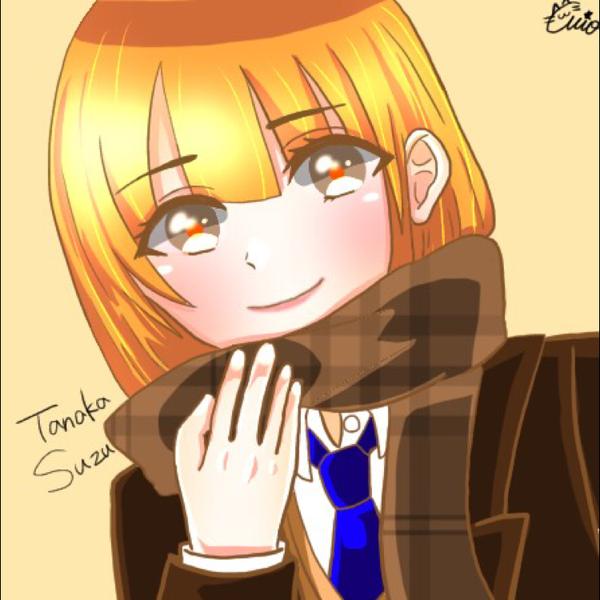 田中。⚡️🤬's user icon