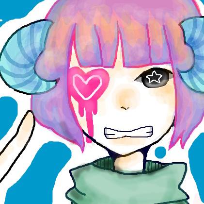 mcc's user icon