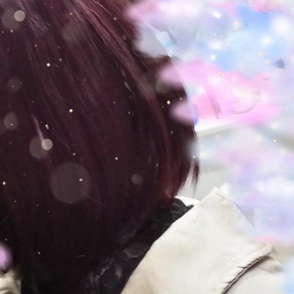 魚@あゆのユーザーアイコン