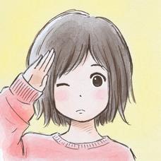 ぱいたんのユーザーアイコン