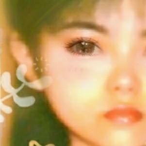 Monjuのユーザーアイコン