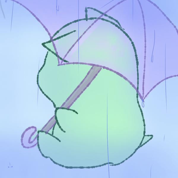雨夏🌦のユーザーアイコン