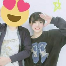 Natsumi のユーザーアイコン