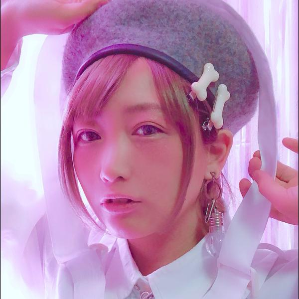 Ryougaのユーザーアイコン