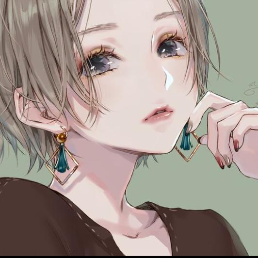Yamieのユーザーアイコン