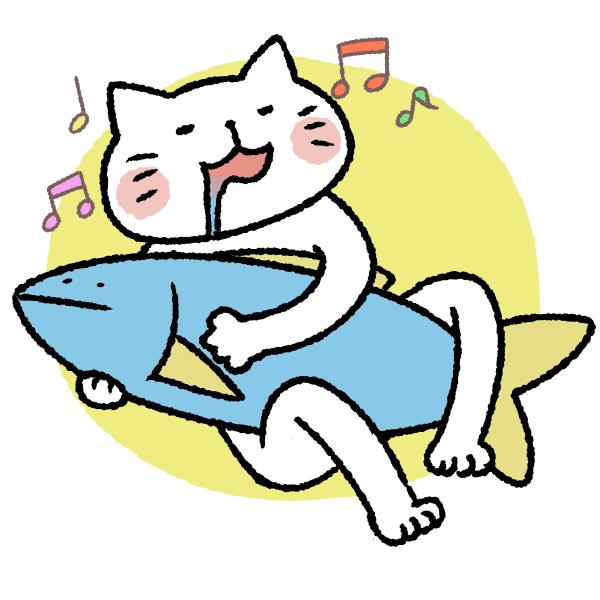 sava✩*゚'s user icon