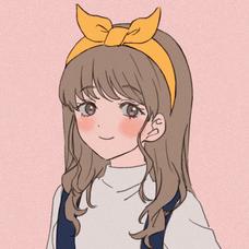 ティファニー's user icon