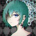 🐍蛇丸@風邪っぴきのユーザーアイコン