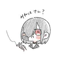 嶺巴☪︎♤'s user icon