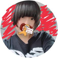 李月   坂田家こいや      ぼっち診断100%     陰キャ90%のユーザーアイコン