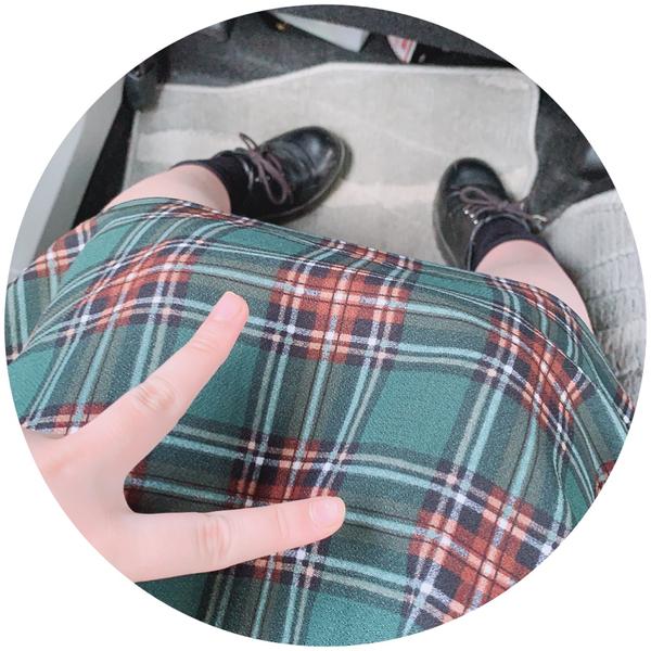 響         坂田家こいやのユーザーアイコン