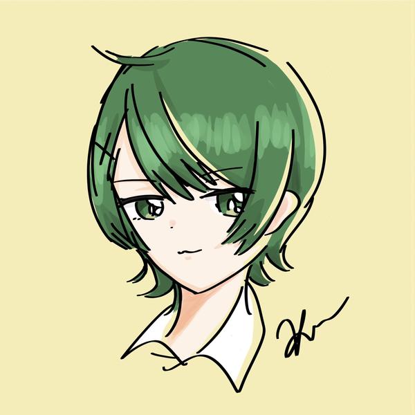 knyasoのユーザーアイコン