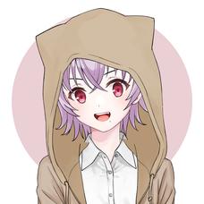 knyaso's user icon