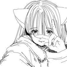 ひ's user icon