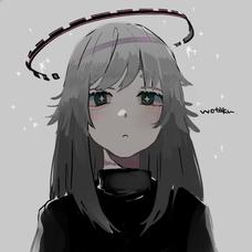 wotakuのユーザーアイコン
