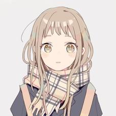 雪姫【⠀台本垢    】のユーザーアイコン