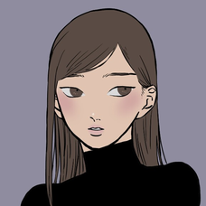 《  nana  》のユーザーアイコン