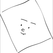 じいさん's user icon
