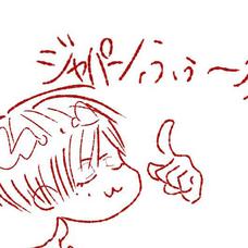 from Japanのユーザーアイコン