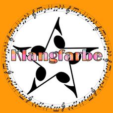 Klangfarbeのユーザーアイコン