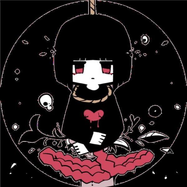 🌸楓蜜-Maple-のユーザーアイコン