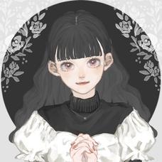 華花's user icon