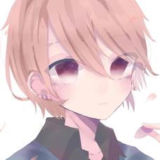 菜月(なづき)@サブ垢's user icon