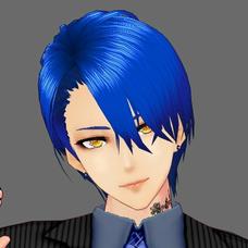 壱's user icon