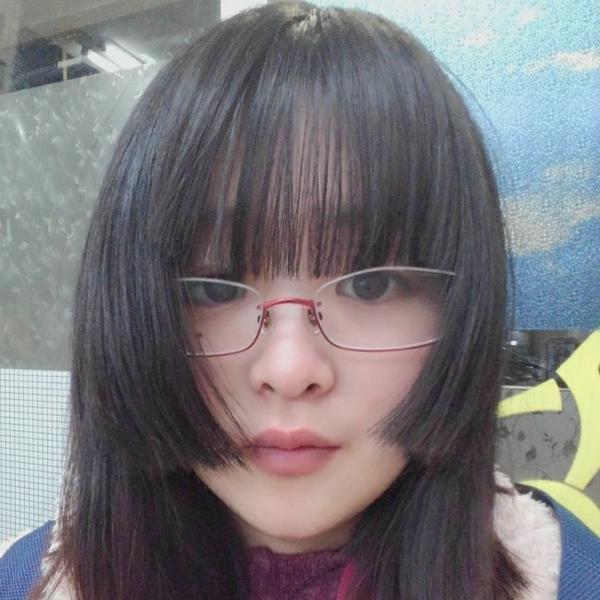 裕奈@千葉LHスタッフ&MCのユーザーアイコン