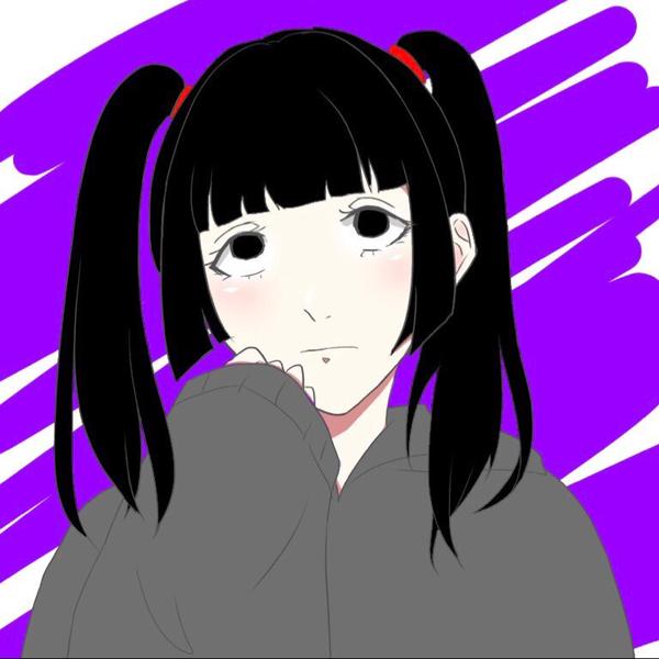 ぱやぱやのユーザーアイコン