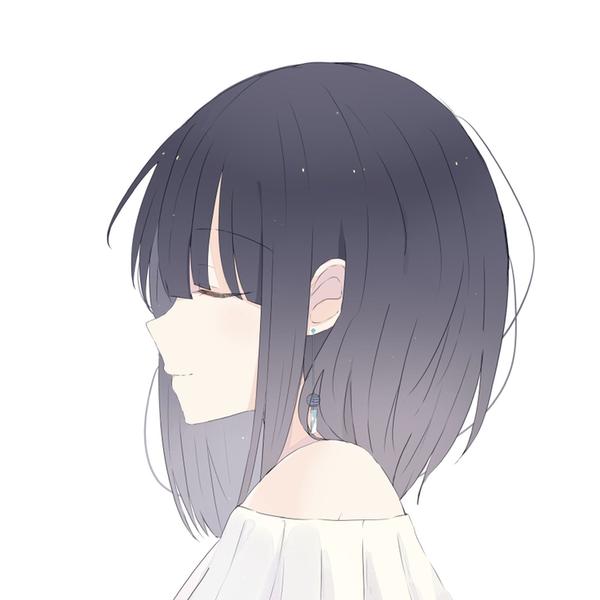 くもりぞら's user icon