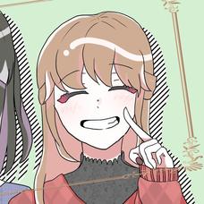 椿  +.*Tsubaki*.+のユーザーアイコン