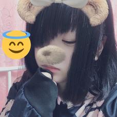 しゃけ🐣's user icon