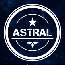 ASTRAL PRODUCTION【公式】のユーザーアイコン