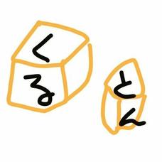 azmskst's user icon