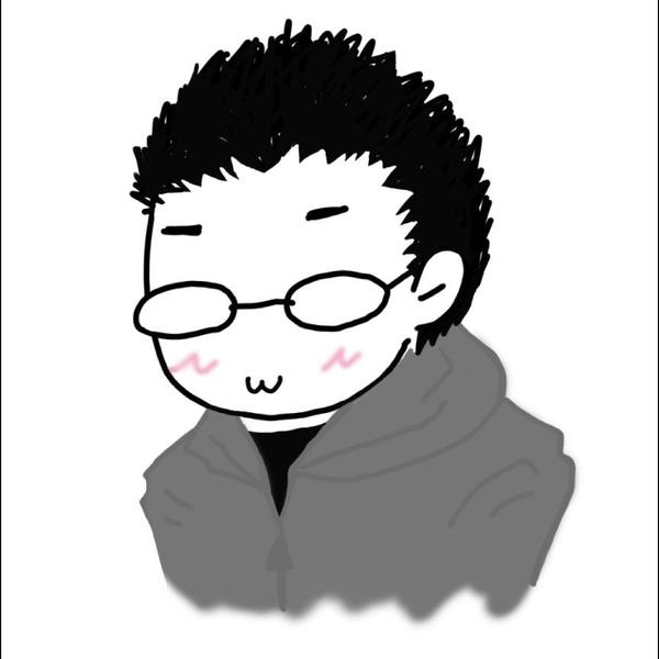 塩乃塩田のユーザーアイコン