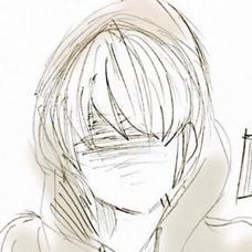 坊ちゃん's user icon