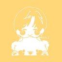 黄彩のユーザーアイコン