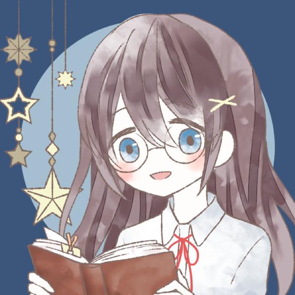 絵本(えもと)のユーザーアイコン