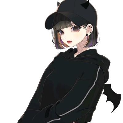 輝(hikari)のユーザーアイコン