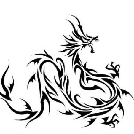 龍真のユーザーアイコン