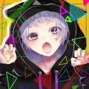 刹那/おとうふ。's user icon