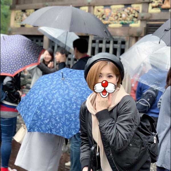 ちぇりみのユーザーアイコン