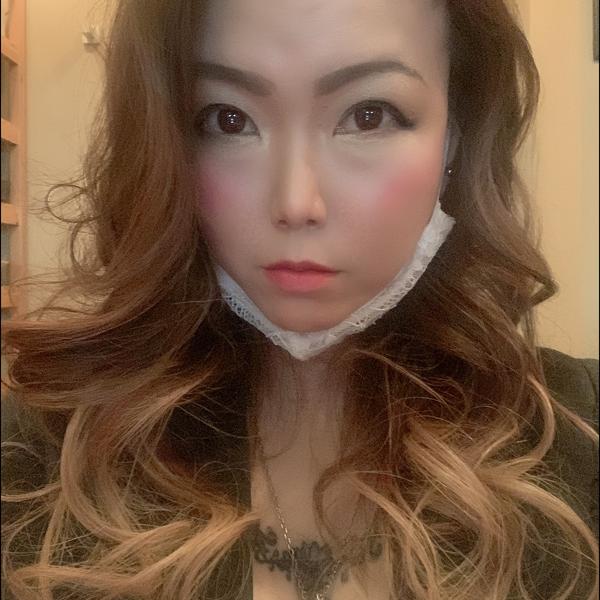 Yoko's user icon
