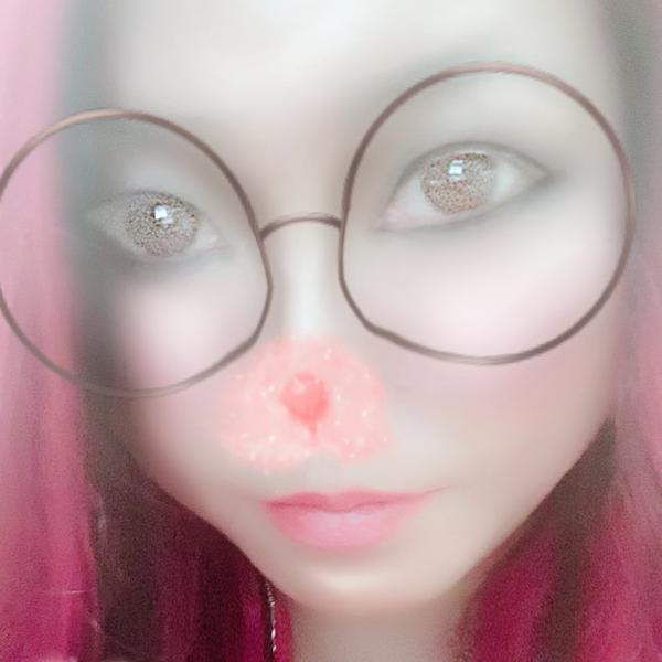 Yokoのユーザーアイコン