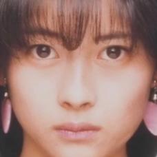 KYO〜RA's user icon