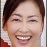 KYO〜RAのユーザーアイコン