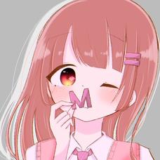 🌸。.ʚ城 麗優ɞ .。🌸(マユ)のユーザーアイコン